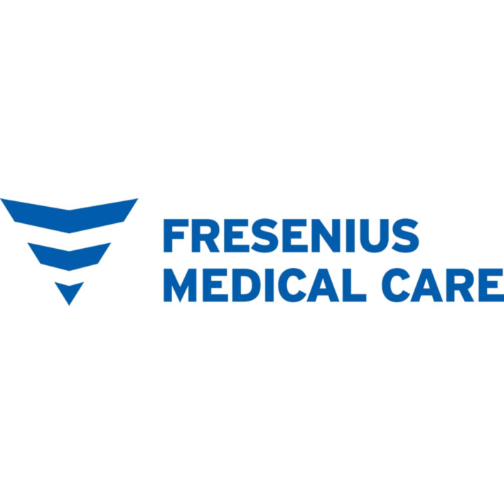 Fresenius Medical Care - Cliente VRF SYSTEM