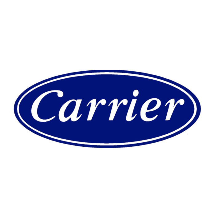 Carrier - Parceiro VRF SYSTEM