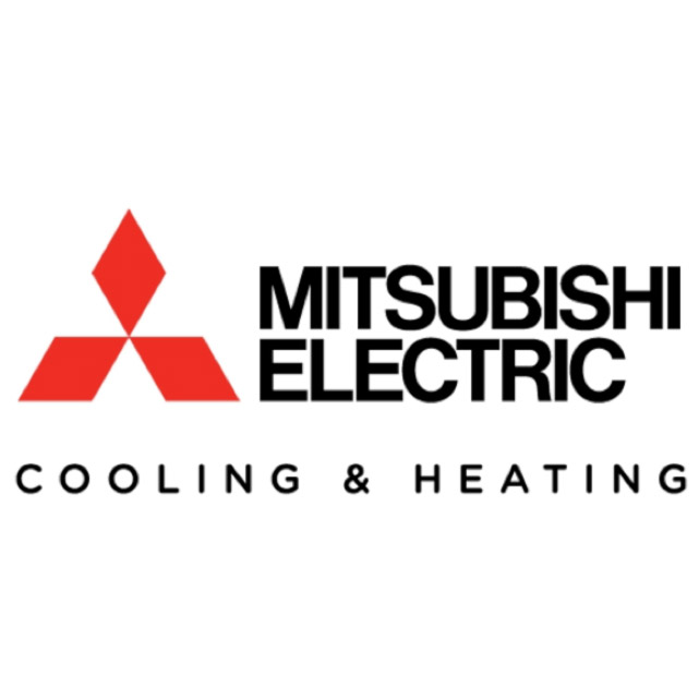 Mitsubishi Electric - Parceiro VRF SYSTEM
